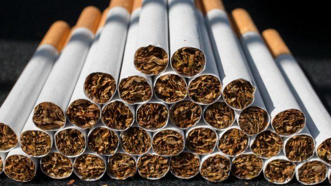 normativa europea de productos del tabaco